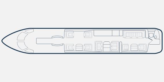 Global 5000 - Bombardier Global 5000
