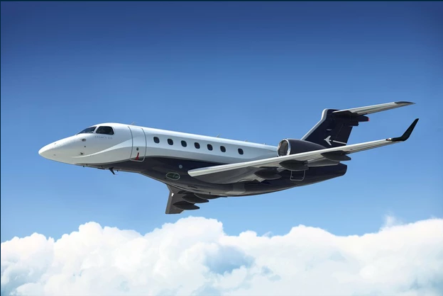 2019 05 06 01 34 08 - Embraer positions Legacy 500
