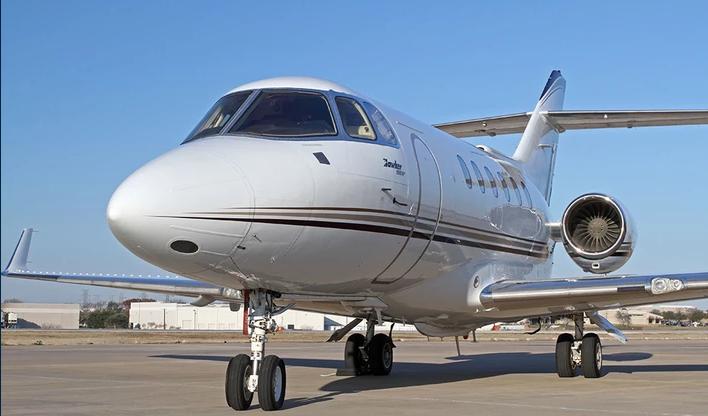 2019 05 06 01 45 57 - Hawker 900XP