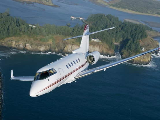 2019 05 06 01 46 28 - Hawker 900XP