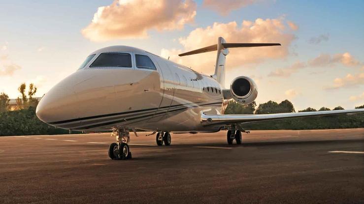 2019 05 06 01 49 22 - Gulfstream G-280