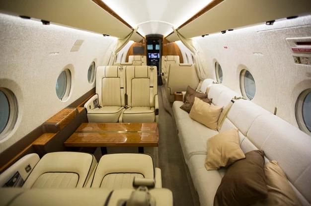 2019 05 06 01 49 41 - Gulfstream G-280