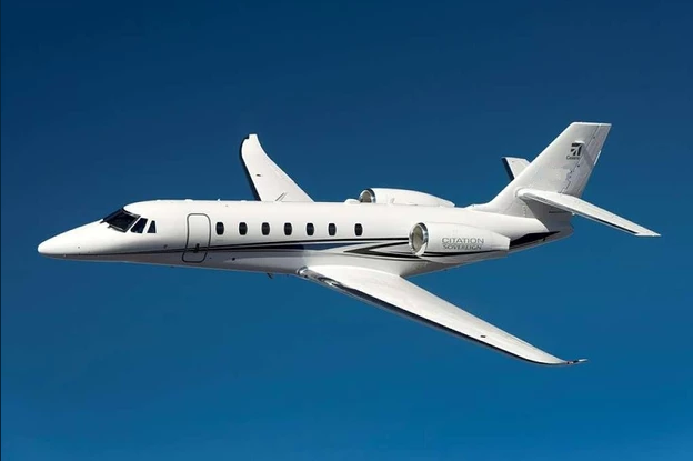 2019 05 06 02 03 47 - Cessna Sovereign