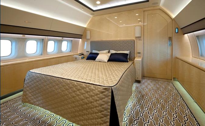 2019 05 06 02 26 59 - Boeing Business Jet