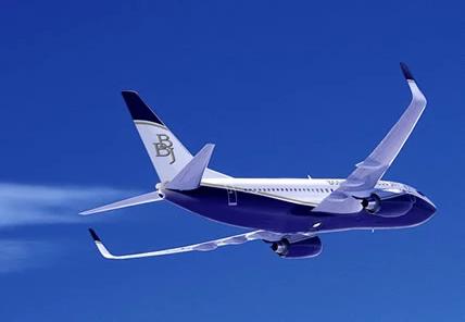 2019 05 06 02 27 22 - Boeing Business Jet