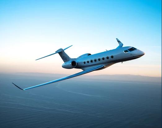 2019 05 06 04 36 48 - Gulfstream G650