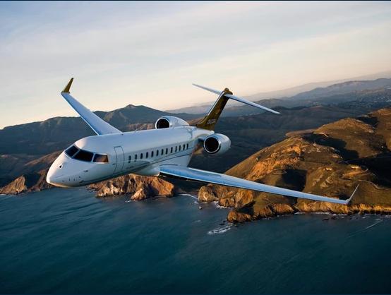 2019 05 06 04 43 58 - Bombardier Global 6000