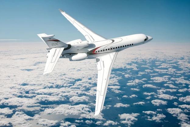 2019 05 06 04 51 13 1 - Dassault Falcon 8x