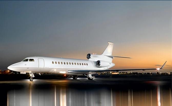 2019 05 06 04 55 06 - Dassault Falcon 7x