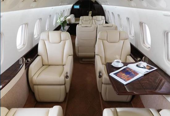 2019 05 06 05 18 25 - Falcon 900